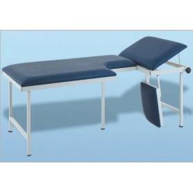 Canapea examinare cardiologică AGA EKA 1080 AA