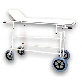 Targă/brancardă pentru transport bolnavi