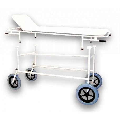 Targa/brancarda pentru transport bolnavi