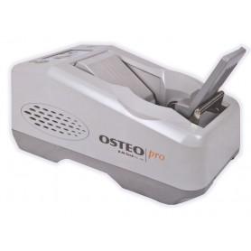 Osteodensimetru cu ultrasunete