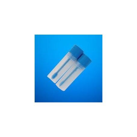 Coprocultoare nesterile 20 ml
