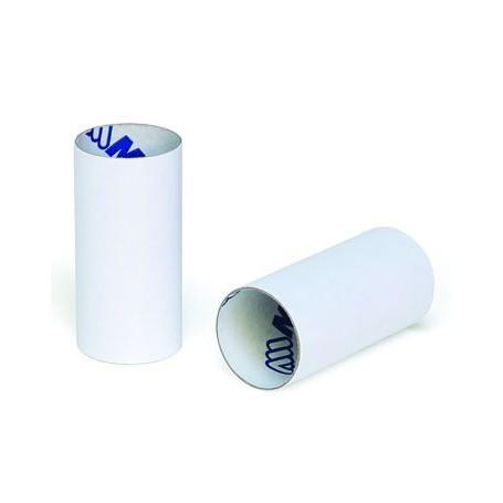 Piesă bucală din carton Ø 28 mm