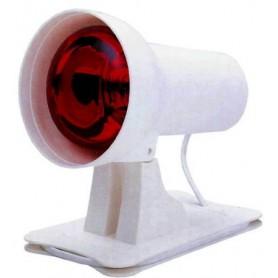 Lampa infrarosie 100 W