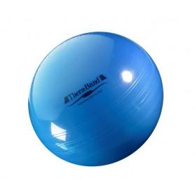 Minge gimnastica Theraband, Ø 75 cm, albastru