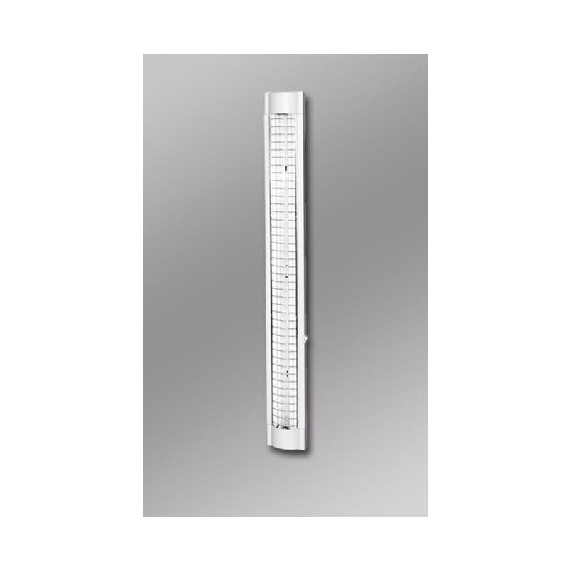 Lampă germicidă GARA 30WO/C