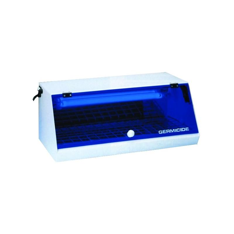 Lampă germicidă 15 W pentru instrumentar
