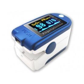 Pulsoximetru CMS 50D Plus