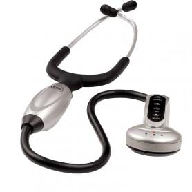 Stetoscop electronic JABES