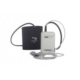 Holter ApneABPM cu pulsoximetru