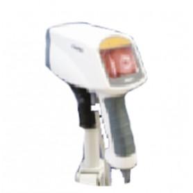 Videocolposcop KN 2200
