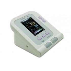 Tensiometru  digital automat Contec 08A