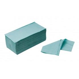 Prosoape de hârtie pliate 5000 buc./cut.