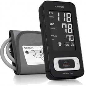 Omron Elite Plus
