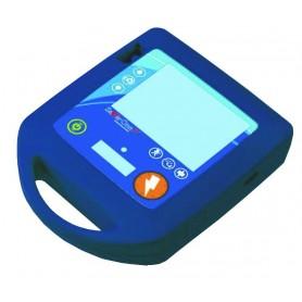 Defibrilator SAVER ONE AED P