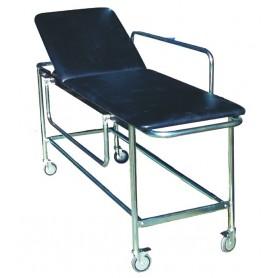 Brancarda/targa pentru transport bolnavi cu grila