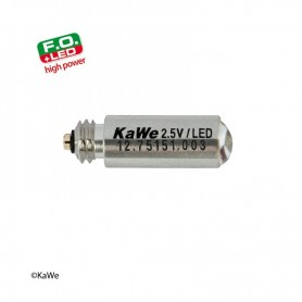 Bec KaWe LED High Power 2.5 V
