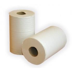 Role prosoape hârtie