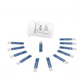 Teste glicemie  LipidPro