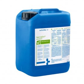 Terralin protect flacon 5 l