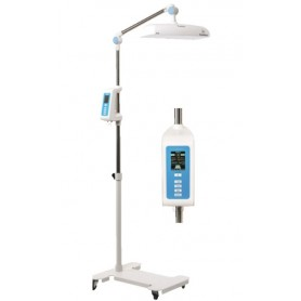 Lampa Fototerapie BT-400 cu stativ
