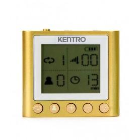 TENS Kentro KTR-210