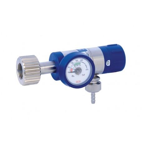 Reductor butelie oxigen 1sau 2 L.