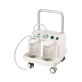 Aspirator Medical F 90