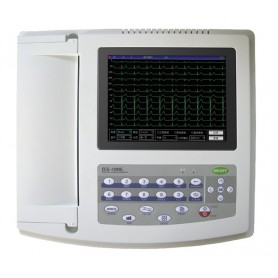 ECG CMS 1200 G