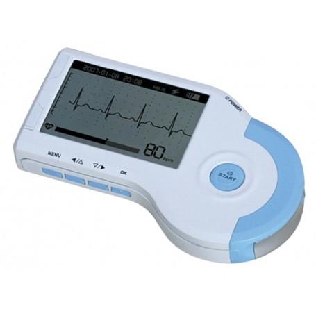 Monitor EKG de mana MD100B