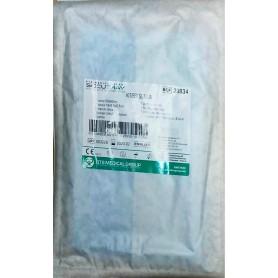 Trusă sterilă pentru sutura plăgilor