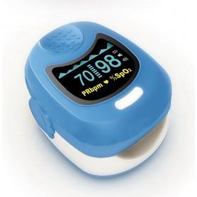 Pulsoximetru pentru sugari MD50Q