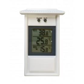 Termometru ambiental