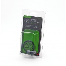 Set accessorii Littmann Master Classic gri 40023