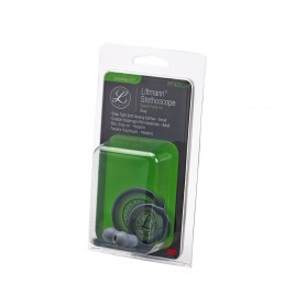 Set accessorii Littmann Cardiology III gri 40004