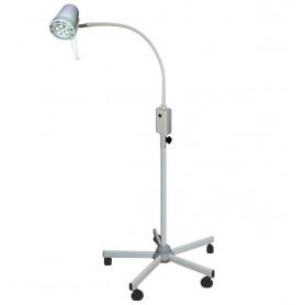 Lampa de examinare cu LED KS-Q7