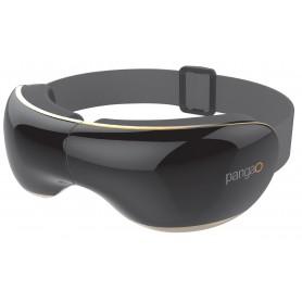 Dispozitiv de masaj ocular Pangao