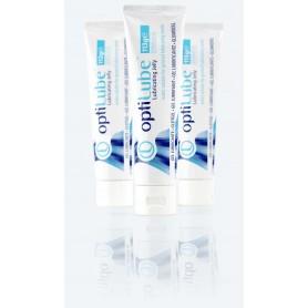 Gel lubrifiant pentru uz medical,steril, tub 113 g
