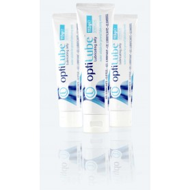 Gel lubrifiant pentru uz medical,steril, tub 113 g
