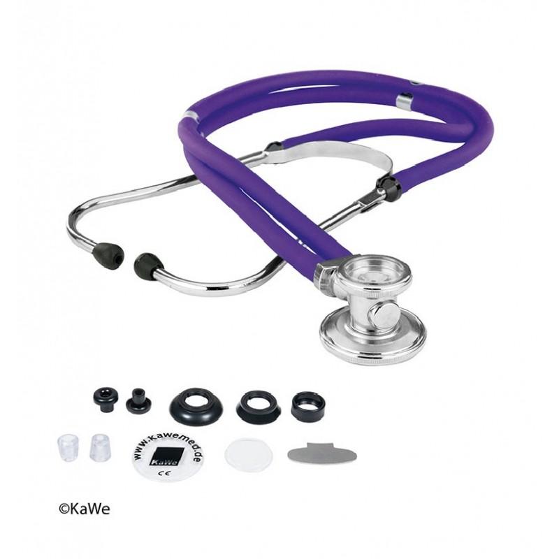 Stetoscop KaWe Rapport mov