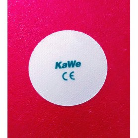 Membrana stetoscop KaWe Colorscop