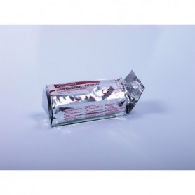 Hartie pentru videoprinter SONY UPP-110HG