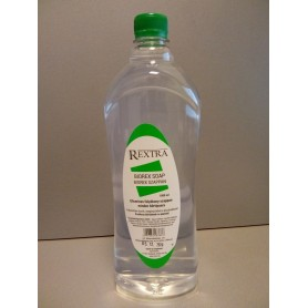 Sapun dezinfectant Biorex 1 l