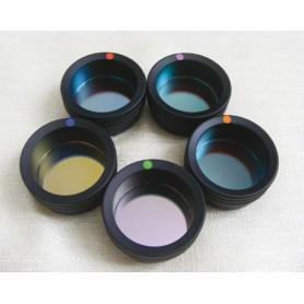 Set pentru terapia cu culori Biopolar
