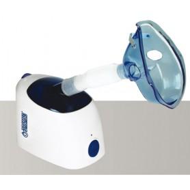 Nebulizator BD5004