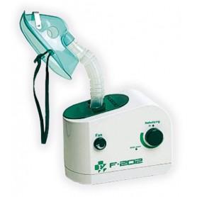 Nebulizator F202