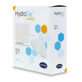 Hydrotac Confort 8 x 8 cm