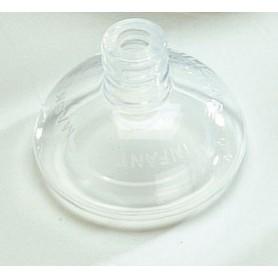Masca resuscitare silicon nou nascuti nr. 1