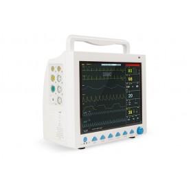 Monitor Functii Vitale Contec CMS-8000