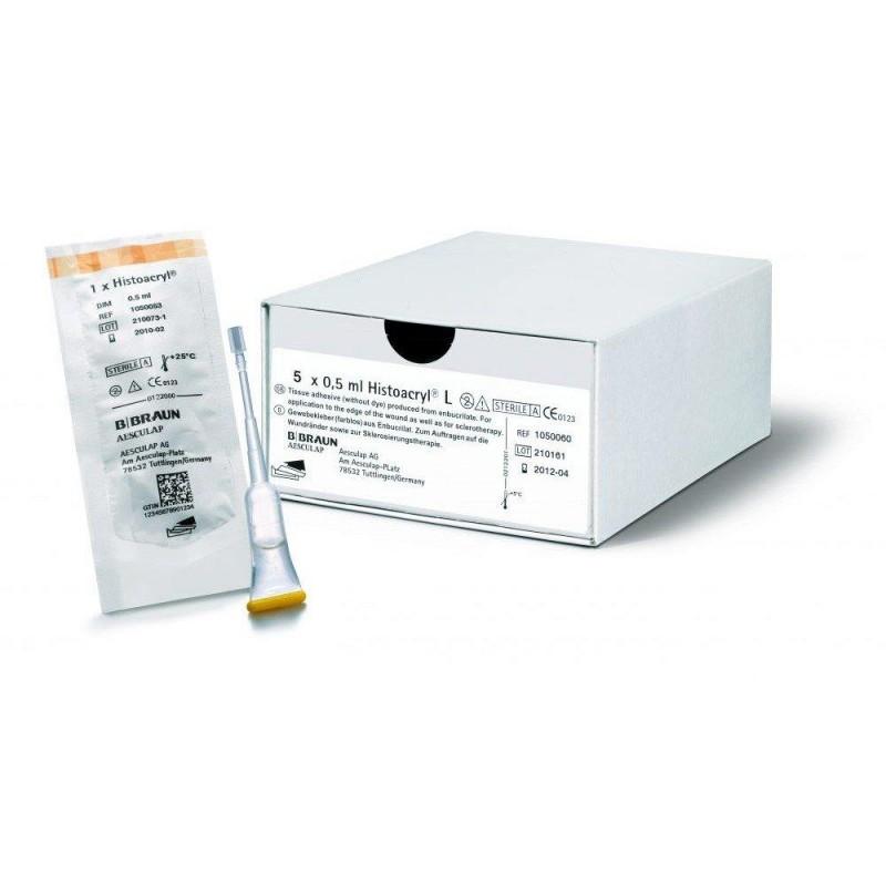 adeziv biologic în varicoză cumpărați ciorapi terapeutici în varicoză
