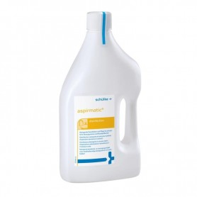 Aspirmatic 2 L